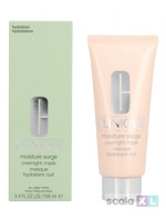 Thumbnail of 10% code SPRING10 Clinique Moisture Surge Overnight Mask 100 Ml Droge huid
