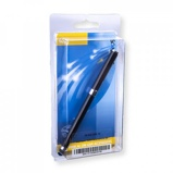 Afbeelding vanXccess Capacitive Stylus incl. Ballpoint Black