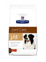 Thumbnail of 12 kg Hill\\\'s Prescription Diet Canine J/D Joint Care...