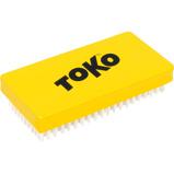 """Abbildung von""""TOKO Base Brush Nylon """""""
