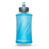 """Abbildung von""""Hydrapak Softflask 500"""""""