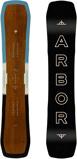 """Abbildung von""""Arbor Westmark Camber"""""""