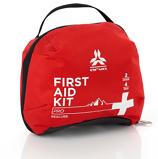 """Abbildung von""""Arva Rescuer Pro First Aid Kit (empty) """""""