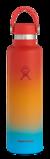 """Abbildung von""""Hydro Flask 24oz / 709ml Standard Shave Ice Special Edition"""""""