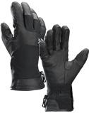 """Abbildung von""""Arc'teryx Sabre Glove"""""""