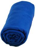 """Abbildung von""""Sea to Summit Drylite Towel L (60x120 cm) Cobalt """""""