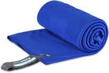 """Abbildung von""""Sea to Summit Pocket Towel S (40x80 cm) Cobalt """""""