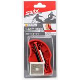 """Abbildung von""""Swix TA3010 6 Way Tuning Kit """""""