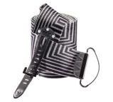 """Imagem de""""Black Diamond GlideLite Mohair Mix Custom STS 125mm"""""""