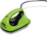 "Image of""Dakine Adjustable Tuning Iron"""