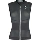 "Image of""Scott Airflex W's Light Vest Protector """