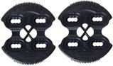 "Image of""Burton 4x4 Hinge Disc"""