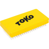 "Image of""TOKO Base Brush Nylon """