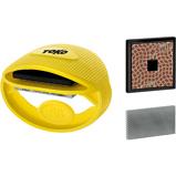 Bilde avTOKO Express Tuner Kit