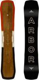 """Obrázek""""Arbor Westmark Rocker 19/20"""""""