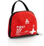 """Bilde av""""Arva Explorer Lite First Aid Kit """""""