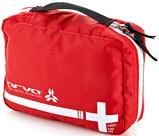 Image ofArva First Aid Kit Small