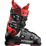 Image ofAtomic Hawx Prime 130 S