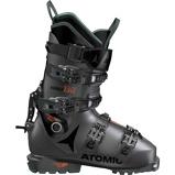 "Imagem de""Atomic Hawx Ultra XTD 130"""
