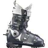 "Imagem de""Atomic Hawx Ultra XTD 90 W"""