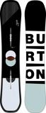 "Bild av""Burton Custom Flying V"""
