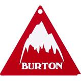 """Imagem de""""Burton Tri Scraper """""""