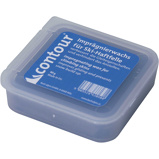 "Image of""Contour Skin Wax 40g """