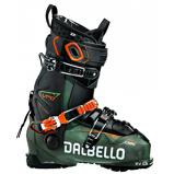 "Imagem de""Dalbello Lupo 130 C"""