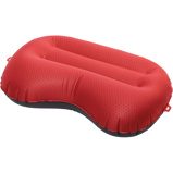 "Imagine din""Exped AirPillow XL """