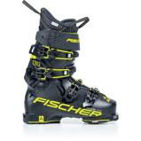 """Imagem de""""Fischer Ranger Free 130 Walk Dyn"""""""
