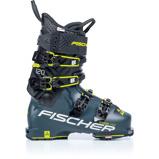 """Imagem de""""Fischer Ranger Free 120 Walk Dyn"""""""