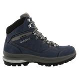 Image ofGrisport Aspen Mid walking shoes (Shoe size (EU): 36)