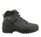 Image ofGrisport Torino Mid hiking boots (Shoe size (EU): 45)