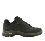 Image ofGrisport Travel Low walking shoes (Shoe size (EU): 41)