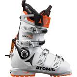 Image ofAtomic Hawx Ultra XTD 120