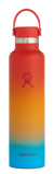 "Imagem de""Hydro Flask 24oz / 709ml Standard Shave Ice Special Edition"""