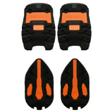 "Image of""Lange XT FREE GripWalk soles"""