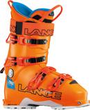 """Imagem de""""Lange XT 110 Freetour"""""""