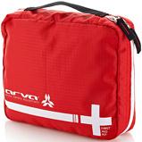 Image ofArva First Aid Kit Large