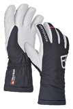 "Image of""Ortovox Swisswool Freeride Glove Woman"""