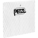 """Bilde av""""Petzl Ultralight Pouch """""""