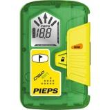 """Image of""""Pieps DSP Sport"""""""