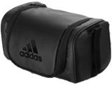 """Imagine din""""Adidas Pro Case"""""""