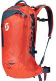 "Image of""Scott Backcountry Pro AP 20 Kit"""