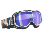 "Image of ""Scott Global art aura acs Women's"""