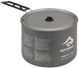 "Bild av""Sea to Summit Alpha Pot 3.7 L """