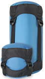 "Bild av""Sea to Summit Compression Sack 20L Blue """