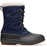 "Image of""Sorel 1964 Pac Nylon Collegiate Navy"""