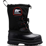 "Image of""Sorel Glacier XT Womens"""