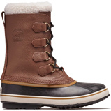 "Image of""Sorel 1964 Pac T Hickory, Black"""